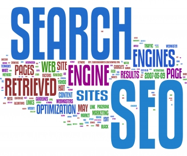 SEO: 5 Things You MUST Do Before You Even Begin!