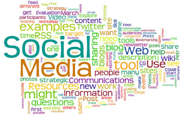 Social Media Engagement, Are You Doing It Wrong?