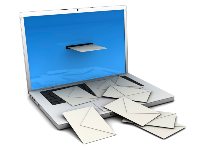 How to Setup Your First Email Campaign