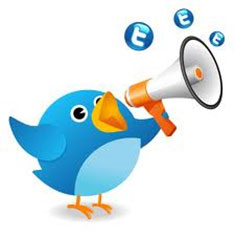 Top 6 Twitter Practices for Businesses