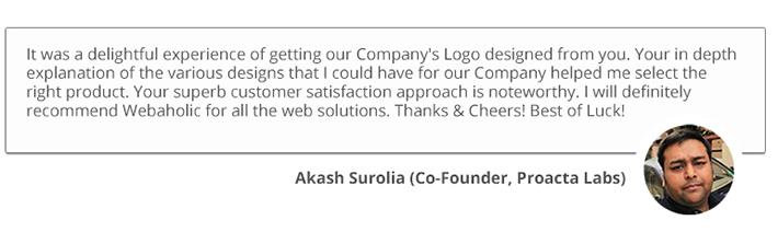 logo designing company in Kolkata