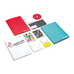 corporate identity design company in Kolkata