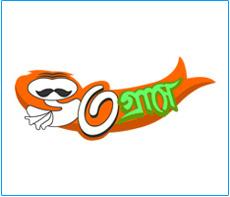 custom logo designing services
