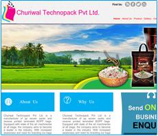 responsive web design company in kolkata