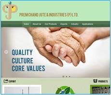 responsive website design company in kolkata