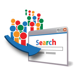 Search Engine Optimization (SEO) Company in Kolkata