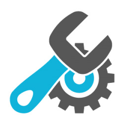 website maintenance services in kolkata