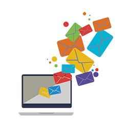 email marketing company in kolkata